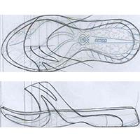 بسته جامع آموزش طراحی با راینو